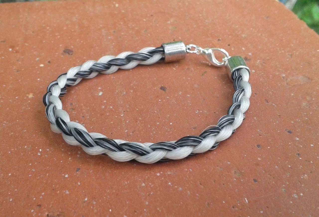 Bracelet de chez Coté-Crin