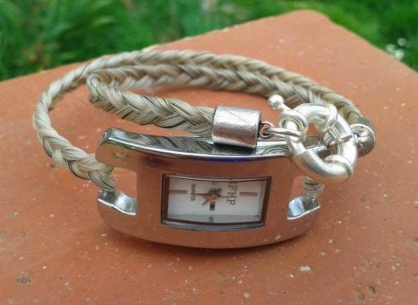 bracelet-de-chez-cote-crin