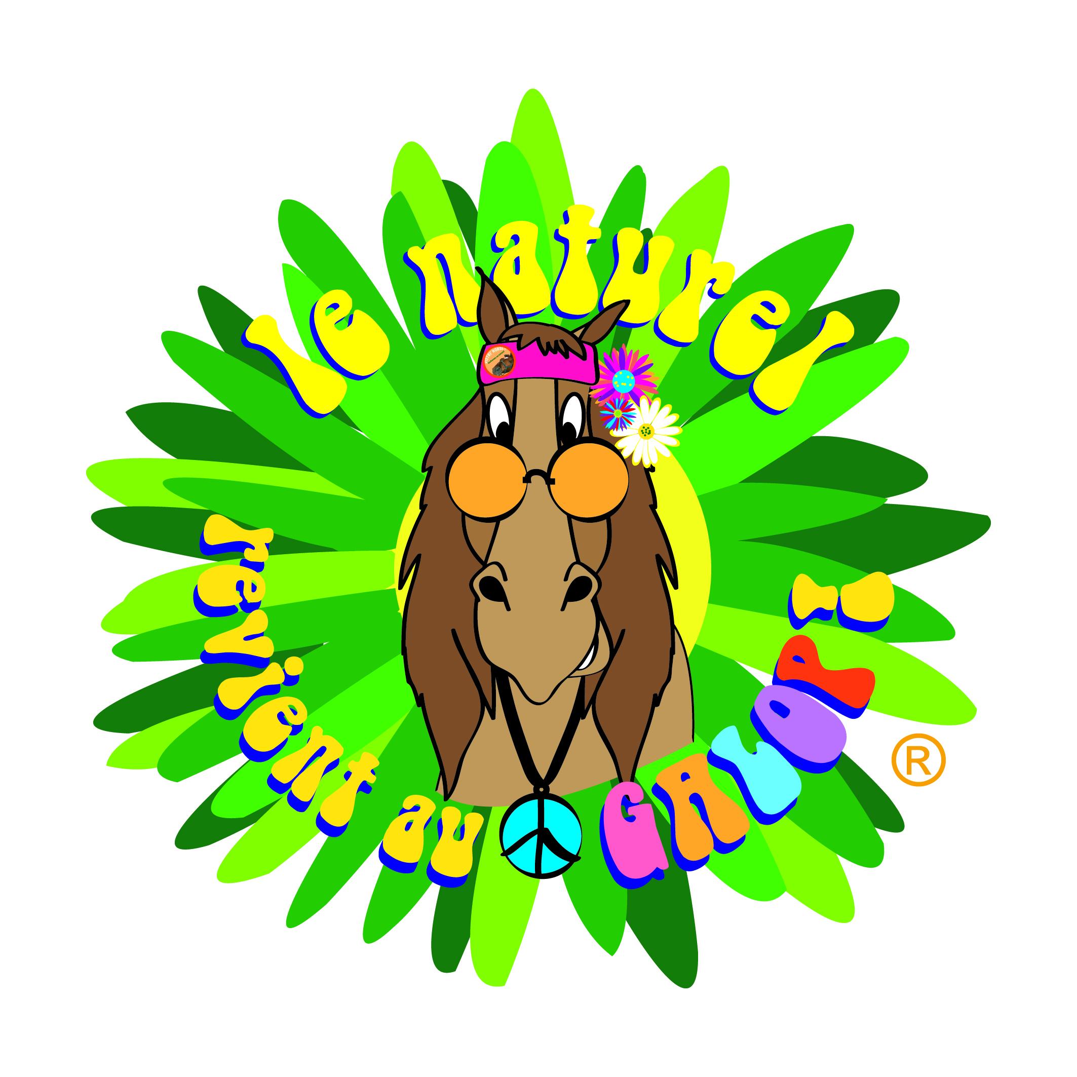 Distri Horse 33