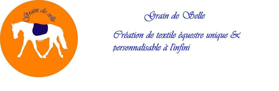Grain de Selle