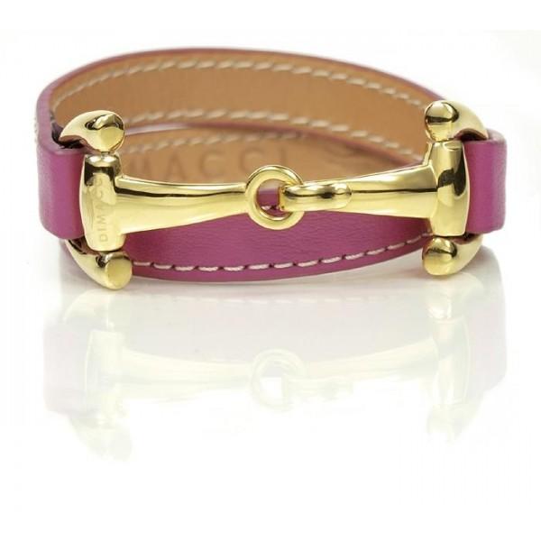 Bracelet Dimacci !