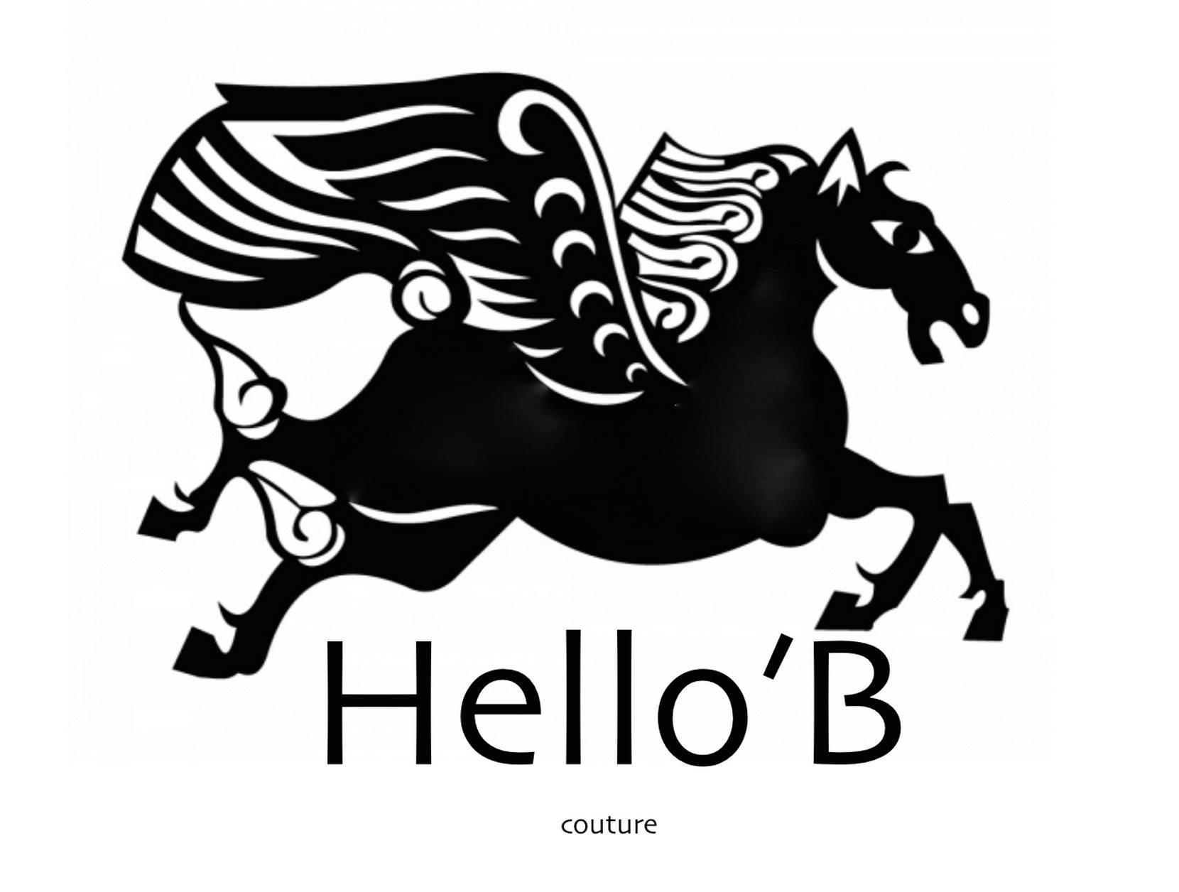 Hello'B
