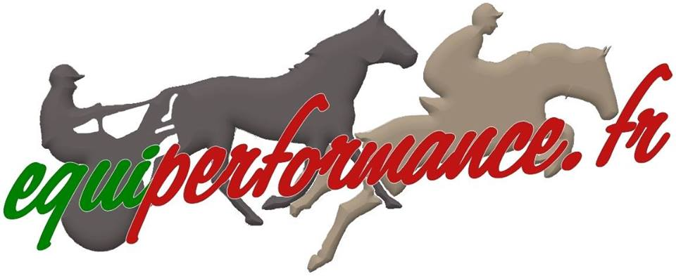 Equiperformance & The Horse Riders