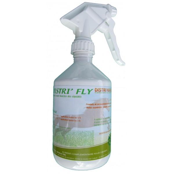 Distri'Fly