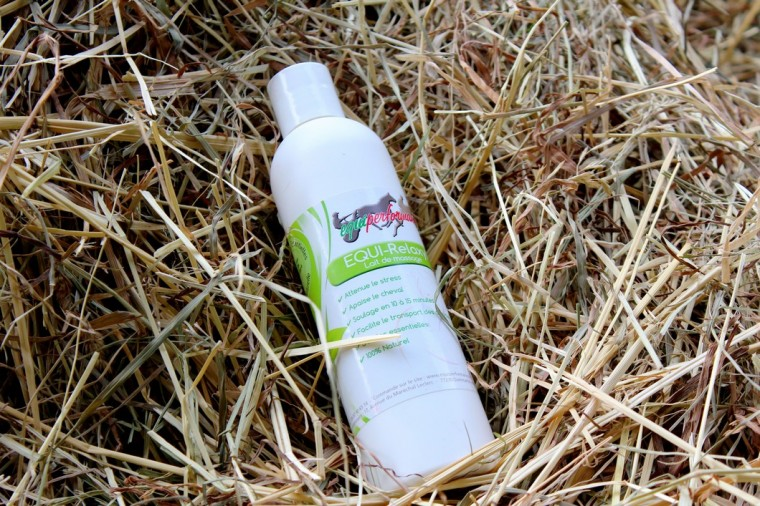 Equi-relaxyl by equiperformance