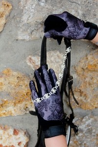 Perfect Fit Gloves