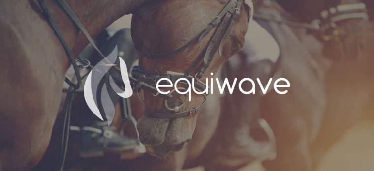 Equiwave by The Horse Riders