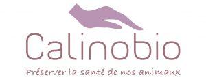 Calinobio