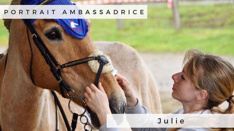 Carnet d'une cavalière ~ THE HORSE RIDERS